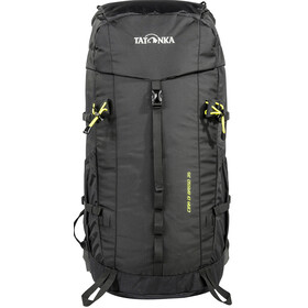 Tatonka Cima Di Basso 35 Backpack black